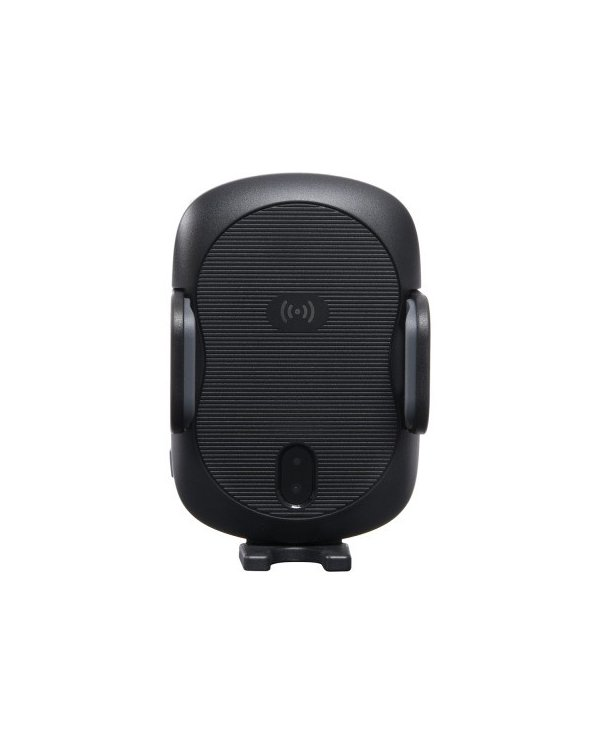 Bigben - Support Téléphone - Chargeur Sans Fil BigBen Connected - 1