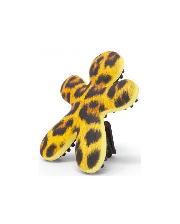 Mr & Mrs Fragrance - Niki Classic - Leopar Vanilla & Patchouli - Diffuseur de parfum pour voiture Mr & Mrs Fragrance - 1