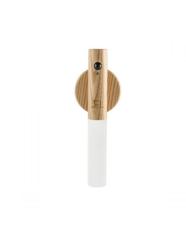 Gingko - Smart Baton Led  - 1