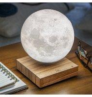 Gingko - Moon lamp Magnetic Led  - 2