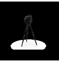 UB-PLUS - Enceinte Sphérique - Eupho ALphorn  - 2