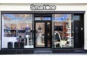 SmartOne Fontainebleau